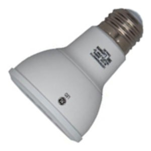 GE 94450 - LED7DP202B827/15 PAR20 Flood LED Light Bulb