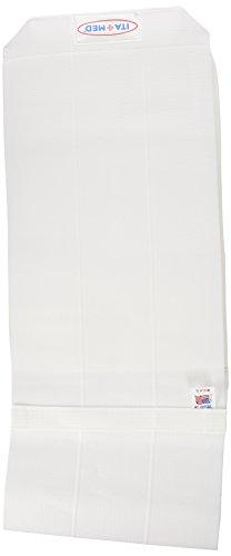 ITA-MED Elastic Abdominal Binder, 3 Panels, Large AB-309