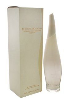 donna-karan-liquid-cashmere-white-eau-de-parfum-spray-for-women-34-oz
