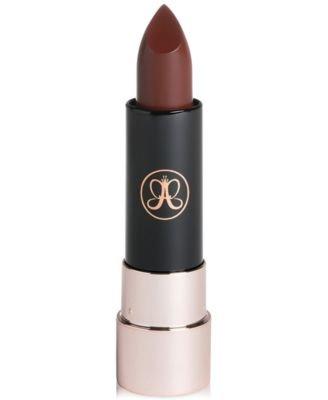 Anastasia Beverly Hills Matte Lipstick - ...