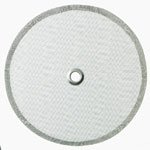 Bodum Replacement Filter Mesh for 4. 6, or 8 Cup French Press