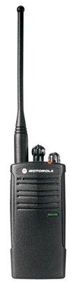 6 Pack of Motorola RDU4100 Two way Radio Walkie Talkies by Motorola (Image #1)