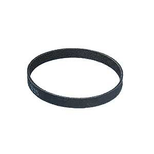 Advance Belt 56410215