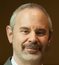 Daniel J. Barrett