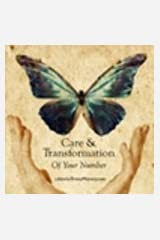 Enneagram: Care and Transformation of Your Number Audio CD