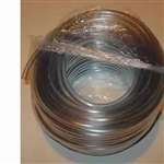 "Best Cheap Deal for 1/4"" Air Line - 100' Roll by General Hydroponics - Free 2 Day Shipping Available"