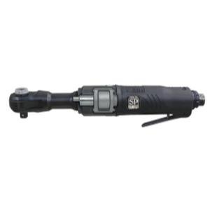 SP Air Corporation SP-7730 3/8'' Reaction Free High Speed Impact RATCHET