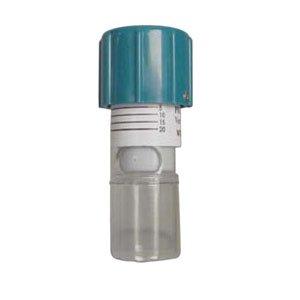 Carefusion Corporation 55Vp700 Adjustable Peep Valve 19Mm, Disposable,Carefusion Corporation - Case 20