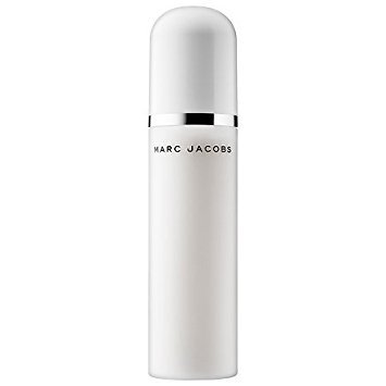 Marc Jacobs Beauty Re(cover) Perfecting Coconut Setting Mist SIZE 3.8 oz/ 112 mL
