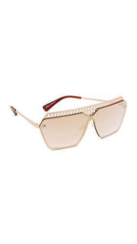 quay-womens-hall-of-fame-sunglasses-rose-rose-one-size