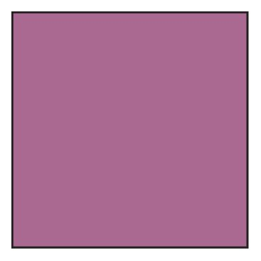 Lee FL4300D Daylight Filter Colour Correction (Resin) for 100mm System [LEEFLD4300100U2] by Lee Filters