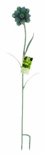 Gardman 8430 Anemone Garden Stake 36
