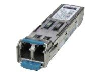 Cisco SFP-10G-LR 10GBASE-LR SFP+ Module by Cisco