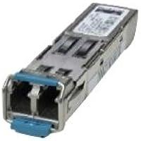 Cisco SFP-10G-LR 10GBASE-LR SFP+ Module