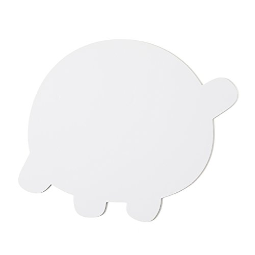 6a80acacad39e BT21 Official Merchandise by Line Friends - SHOOKIE Character Cute ...