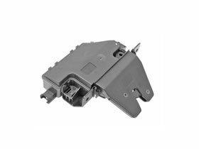 Deck Lid Lock - BMW e46 e60 e63 e64 e82 Trunk Lock hatch Actuator OEM rear decklid deck lid lock