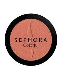 (SEPHORA COLLECTION Colorful Face Powders - 27 Charmed 0.17 oz)