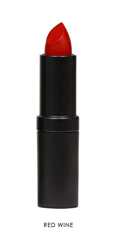 Botanical Lipstick  - Natural, Organic, Moisturizing, Non to