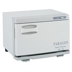 Paragon Hot Towel Cabinet, Small