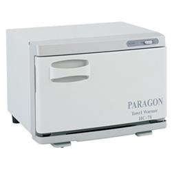 Paragon Hot Towel Cabinet, Small by Hot Stone