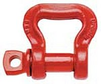Crosby-S-281-Web-Sling-Shackle-4-12T-1021057