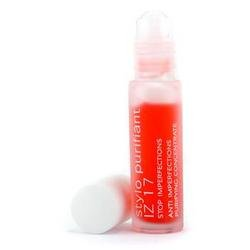 - Hypo-Sensible Anti Imperfections Purifying Concentrate 8ml/0.26oz