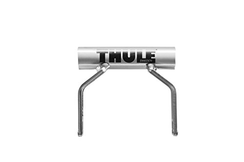 Thule 53015 Thru Axle Adapter (15mm) ()