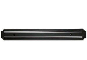 15-inch Magnetic Knife Board, Kitchen Knife/Utensil Holder, Magentic Tool Hanger, 100% 15 Inch Magnetic Knife Storage