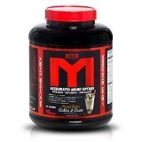 mts-machine-whey-protein-5lbs-peanut-butter-cookies-cream