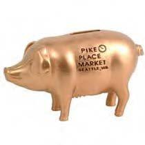 seattle-pike-place-public-market-poly-pig-piggy-bank