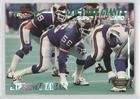 Lawrence Taylor (Football Card) 1993 Topps Stadium Club - Super Teams - Members Only #LATA ()