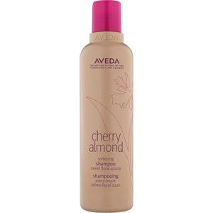 Aveda Cherry Almond Softening Shampoo 8.5 oz