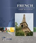 CLEP French Study Guide