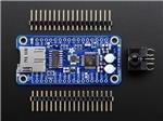 audio-ic-development-tools-vs1053-codec-microsd-breakout-mp3-wav-midi-ogg-play-record-v4