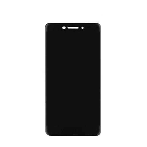 repuesto de pantalla LCD Display para Nokia 6
