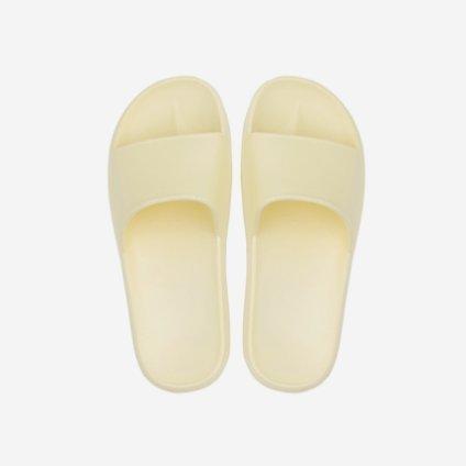 Fankou baño verano un Amarillo 44 antideslizante 43 home tiene zapatillas nbsp;Four Seasons dormitorio rIwprfq