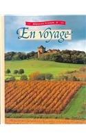 En Voyage (Glencoe French 3)