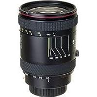 Tokina 35-300mm f4.5-6.7 AF SLR Lens