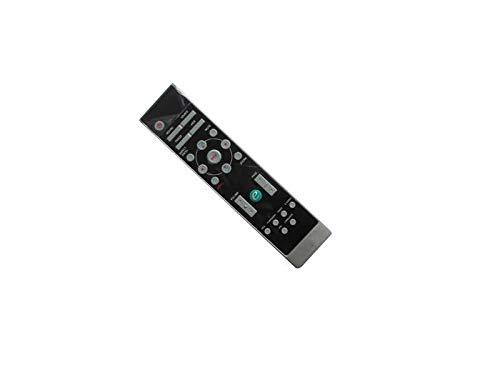 Calvas Remote Control For Acer PD320 PD321 PD723 PD723P PD725 PD726W PD727 PD113P PD113 PD115 PD116 PD116P PD116PD DLP Projector