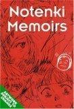 The Notenki Memoirs: Studio Gainax & The Men Who Created Evangelion