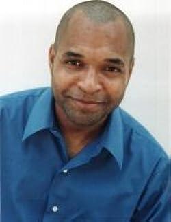 Conrad Powell