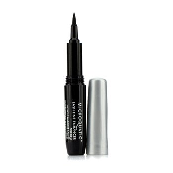 Microquatic Lash Line Enhancer - Wicked - (Microquatic Eye)