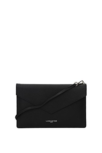 Rouge Pochette Noir 03 In 222 Element Lancaster Air 0wvqSSd