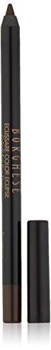 Borghese Eclissare Color Eclipse Color Edge Eye Pencils Brownout