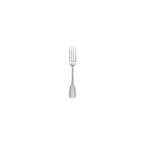(World Tableware 880 030 Grand Regency Dessert Fork - Dozen)