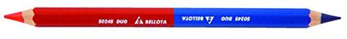 Bellota 50245-3 - LAPIZ DUO 502453