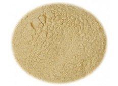 dry malt extract wheat - 2
