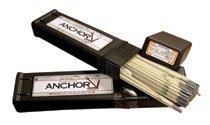 Anchor Brand 7018AC-5/32X5 7018AC 5/32X5LB - Electrode 7018ac