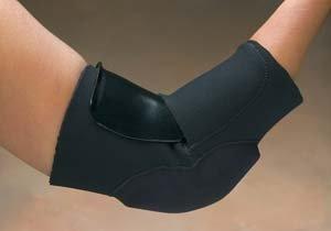 Comfort Cool Ulnar Nerve Elbow, Size: (Elbow Pad Ulnar Nerve)
