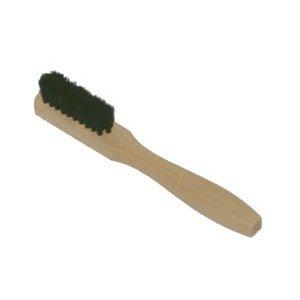 Horsehair Detail Brush (Horse Hair Detail Brush)